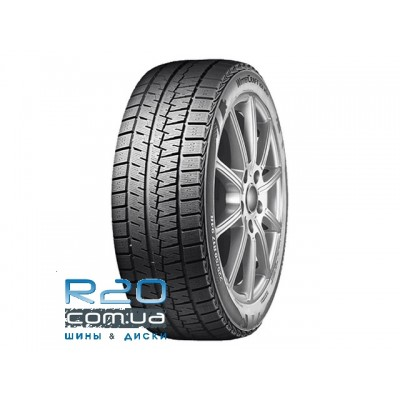 Шины Kumho WinterCraft Ice WI-61 в Днепре