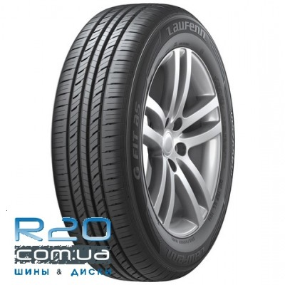 Laufenn G-Fit AS LH41 205/65 R16 95H в Днепре