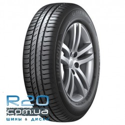 Laufenn G-Fit EQ LK41 235/60 R16 100H