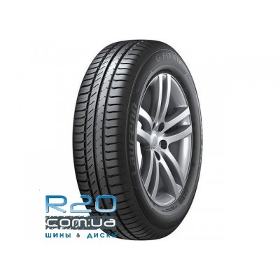 Laufenn G-Fit EQ LK41 175/70 R13 82T в Днепре