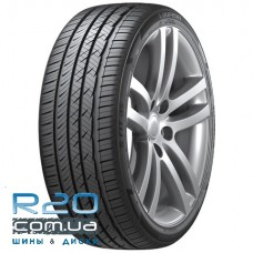 Laufenn S-Fit AS LH01 225/60 R18 100H
