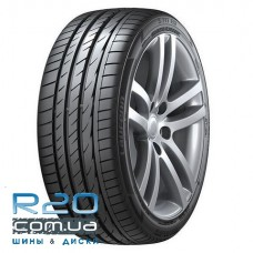 Laufenn S-Fit EQ LK01 195/50 R15 82V