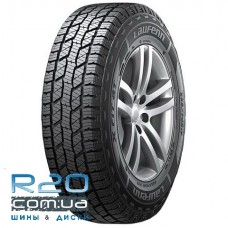 Laufenn X-Fit AT LC01 245/70 R16 107T