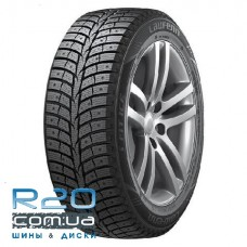 Laufenn I-Fit Ice LW71 225/55 R18 102T XL (шип)