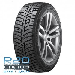 Laufenn I-Fit Ice LW71 195/55 R15 89T XL