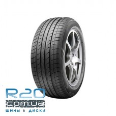 Leao Nova Force HP 205/55 R16 91V
