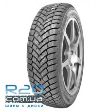 Leao Winter Defender Grip 155/70 R13 75T