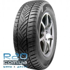 Leao Winter Defender HP 205/65 R15 99H