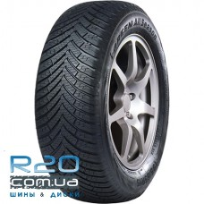 Leao iGreen All Season 195/60 R15 88H