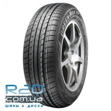 LingLong GreenMax HP010 225/65 R17 102H XL