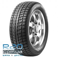 LingLong Ice I-15 GreenMax Winter SUV 235/60 R18 103T