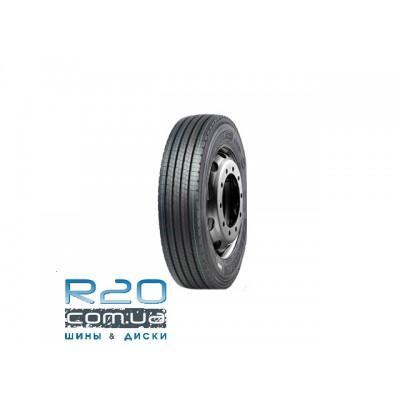 LingLong KLS200 (рулевая) 245/70 R19,5 136/134M 16PR в Днепре
