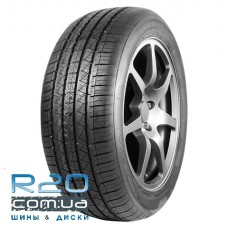 LingLong GreenMax 4x4 HP 225/55 R18 98V