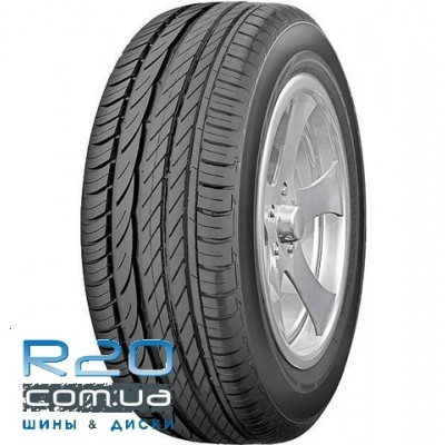 LingLong GreenMax EcoTouring 195/70 R14 91T в Днепре