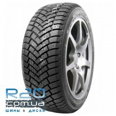 LingLong GreenMax Winter Grip 205/65 R15 99H