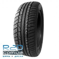 LingLong GreenMax Winter UHP 315/35 R20 110V