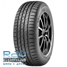 Marshal Crugen HP91 265/50 R20 111V XL