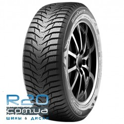 Marshal WinterCraft Ice WI-31 185/65 R15 88T