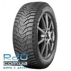 Marshal WinterCraft SUV Ice WS-31 265/60 R18 114T XL