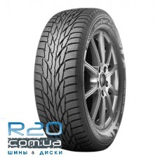 Marshal WinterCraft SUV Ice WS-51 225/65 R17 106T XL