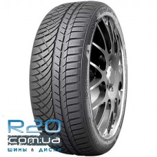 Marshal WinterCraft SUV WS-71 265/70 R16 112H