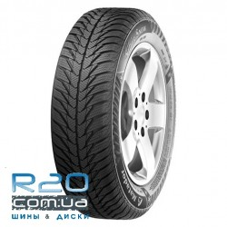 Matador MP-54 Sibir Snow 165/70 R14 81T