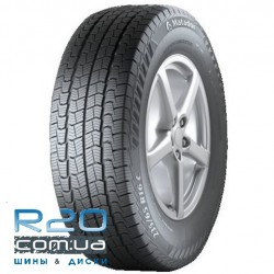 Matador MPS-400 Variant All Weather 2 225/75 R16C 121/120R