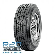 Maxxis HT-770 265/70 R16 112S