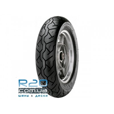 Maxxis M6011 130/90 R16 73H в Днепре