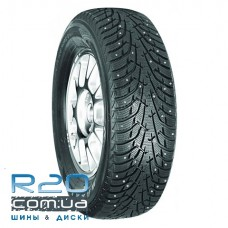 Maxxis NS-5 Premitra Ice Nord 265/65 R17 116T XL