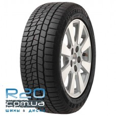 Maxxis SP-02 255/40 R19 100S
