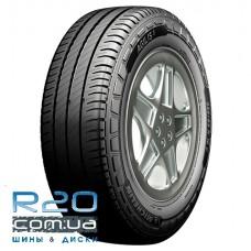 Michelin Agilis 3 235/60 R17C 117/115R