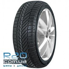 Michelin Alpin 6 215/40 R17 87V XL
