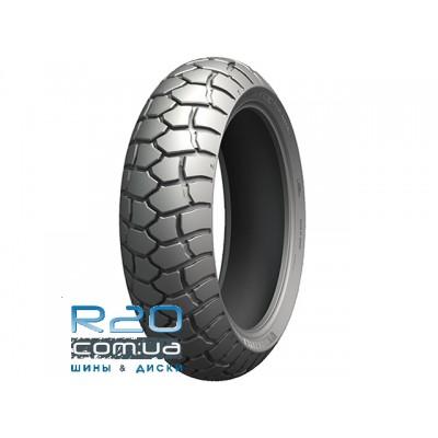 Michelin Anakee Adventure 130/80 R17 65H в Днепре