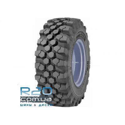 Шины Michelin Bibload Hard Surface (индустриальная) в Днепре