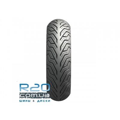 Michelin City Grip 2 120/70 R15 56S в Днепре