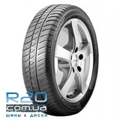 Шины Michelin Compact в Днепре