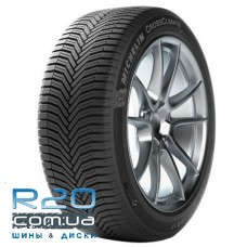 Michelin CrossClimate Plus 195/60 R15 92V XL