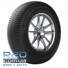 Michelin CrossClimate SUV 225/60 R18 104H XL