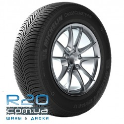 Michelin CrossClimate SUV 235/60 R16 104V XL