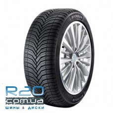 Michelin CrossClimate 235/55 R17 103V XL