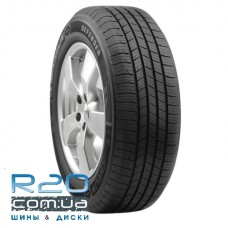 Michelin Defender 205/60 R16 92T