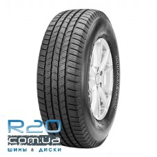 Michelin Defender LTX M/S 205/65 R15 99T XL