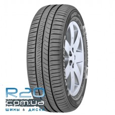 Michelin Energy Saver Plus 195/60 R15 88V