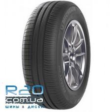 Michelin Energy XM2 Plus 165/70 R13 79T