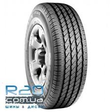 Michelin LTX A/S 245/70 R17 119/116R