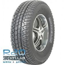 Michelin LTX A/T2 265/70 R16 111S