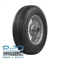 Michelin MXV 185/65 R14 85H