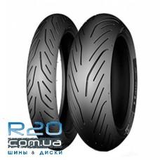 Michelin Pilot Power 3 160/60 ZR17 69W