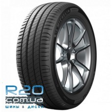 Michelin Primacy 4 215/45 ZR17 87W